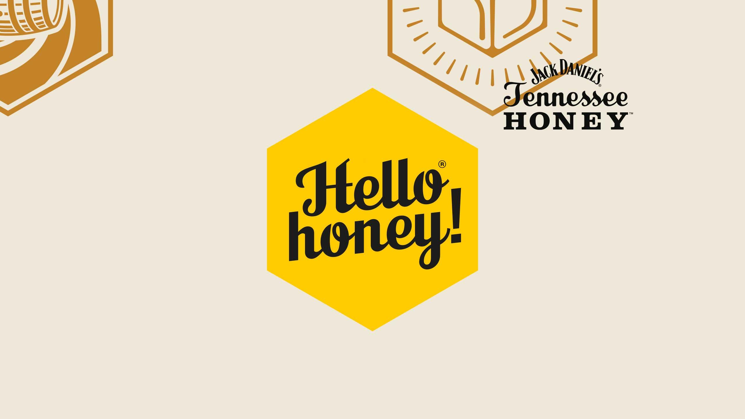 hor_new2