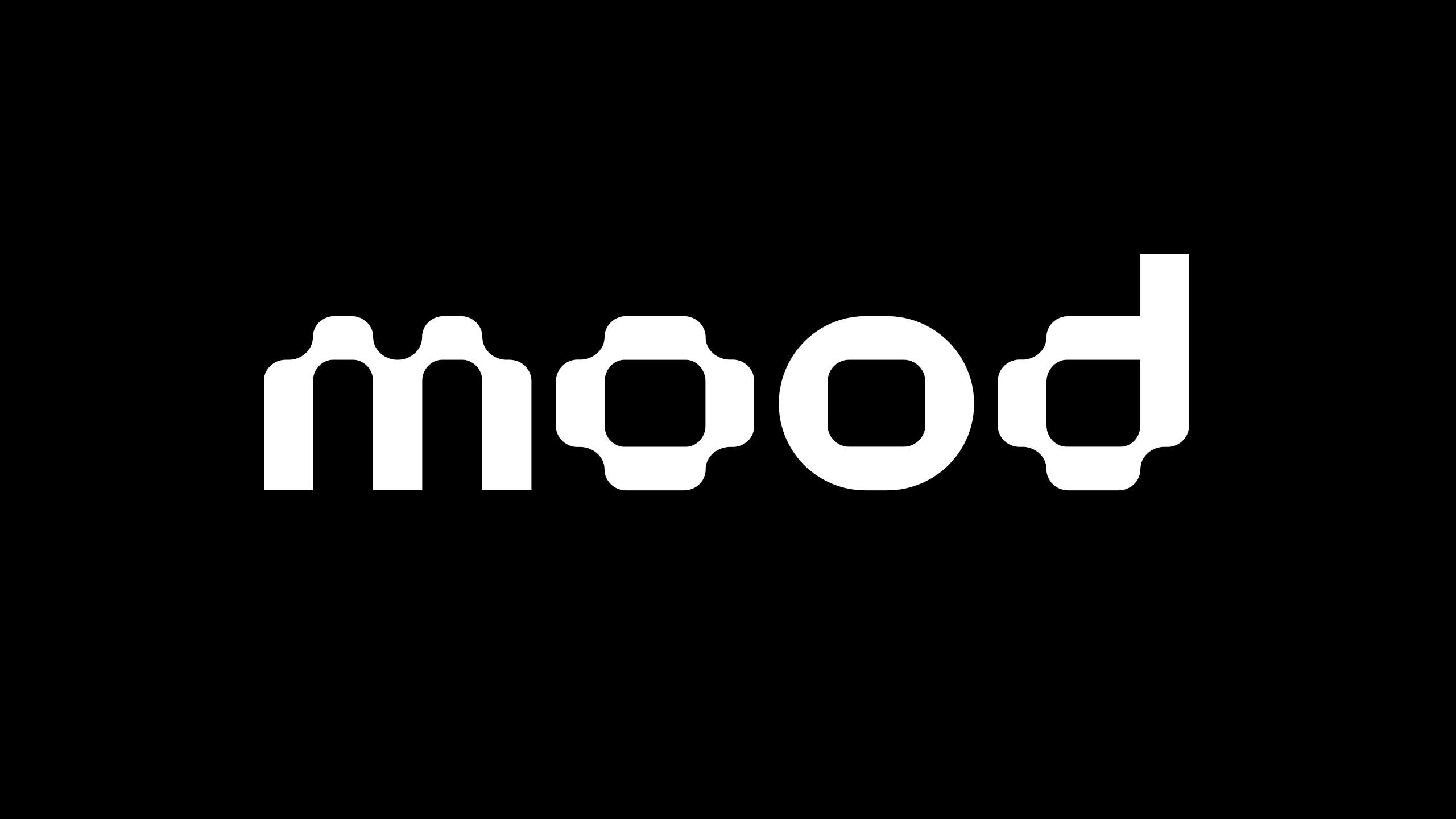 mood1
